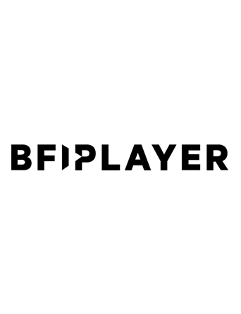 LOGO_BFIPLAYER