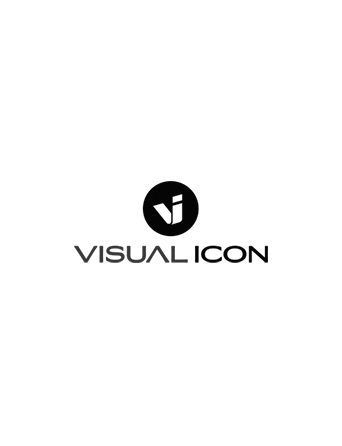 LOGO_VISUALICON